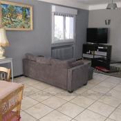 vente Appartement 4 pièces Saint-Martin-de-Crau
