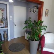 Béziers, Appartement 4 pièces, 101 m2