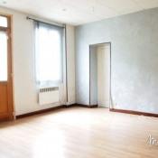vente Maison / Villa 5 pièces Cormeilles-en-Vexin