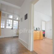 Colmar, Apartment 4 rooms, 97 m2