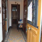 Varennes le Grand, Maison en pierre 7 pièces, 130 m2