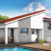 Maison avec terrain Champs 100 m²