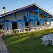 Samadet, Maison / Villa 5 pièces, 160 m2