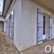 vente Maison / Villa 4 pièces Foulayronnes