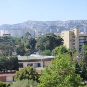 Marseille 9ème, Appartement 3 pièces, 60 m2