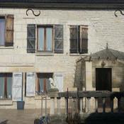 vente Maison / Villa 7 pièces Villers sous St Leu