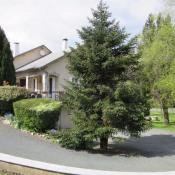 vente Maison / Villa 9 pièces Le Bez