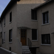 location Maison / Villa 3 pièces Ternay
