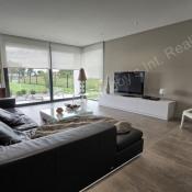Arras, casa contemporânea 7 assoalhadas, 233 m2
