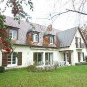 Garches, Casa tradicional 10 assoalhadas, 260 m2