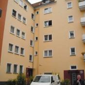 Stein bei Nürnberg, Wohnung 2 Zimmer,
