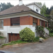 Location maison / villa Roupy 650€ CC - Photo 1