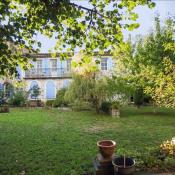 vente Maison / Villa 10 pièces Tourves