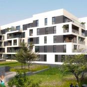 Caen, квартирa 4 комнаты, 86 m2