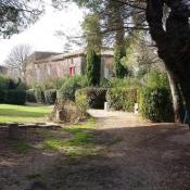 Florensac, Maison en pierre 4 pièces, 100 m2