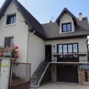Champigny sur Marne, propriedade 6 assoalhadas, 127 m2