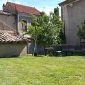vente Maison / Villa 6 pièces Alboussiere