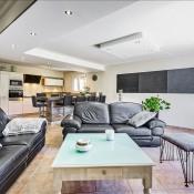 Vente de prestige maison / villa Clermont l herault 995000€ - Photo 4