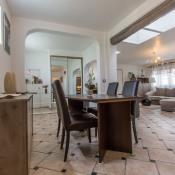 vente Maison / Villa 4 pièces Vigneux sur Seine