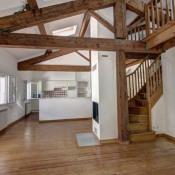vente Maison / Villa 5 pièces Narbonne