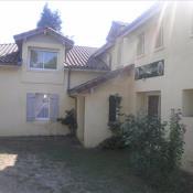 Eugénie les Bains, 231,06 m2