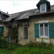Vente maison / villa Soissons 100000€ - Photo 1