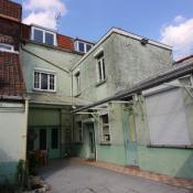 vente Maison / Villa 8 pièces Roubaix