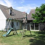 Vente maison / villa Spay