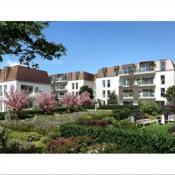 Vente appartement Aix les bains 213300€ - Photo 3