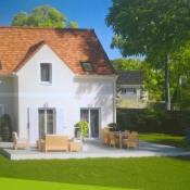 Maison 5 pièces + Terrain Beauvais