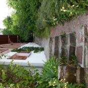 location Maison / Villa 1 pièce Monnetier-Mornex