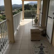 Rental apartment Alata 1300€ CC - Picture 3