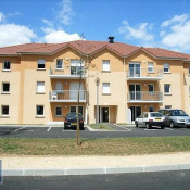 Vente appartement Chatellerault