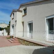 Sale house / villa Six Fours Les Plages