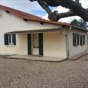 vente Maison / Villa 3 pièces Le Pizou