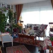 Montrouge, Apartamento 3 assoalhadas, 65 m2