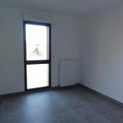 Location appartement Frejus 984€cc - Photo 7