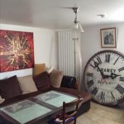 Vente maison / villa Le Mesnil Esnard