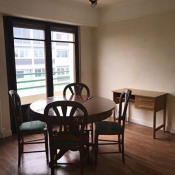 Annemasse, Apartamento 2 assoalhadas, 40,31 m2