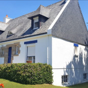 Vente maison / villa St pierre quiberon 378 450€ - Photo 1