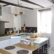 Septfonds, Town house 4 rooms, 141 m2