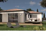 vente Maison / Villa 6 pièces Salles sur Mer