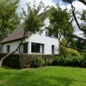 location Maison / Villa 8 pièces St Aubin sur Scie