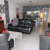 Vias, Maison contemporaine 4 pièces, 95 m2