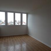 Clamart, Appartement 2 pièces, 44,85 m2