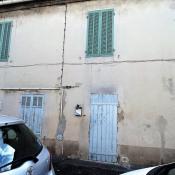 Marseille 12ème, moradia em banda 5 assoalhadas, 120 m2