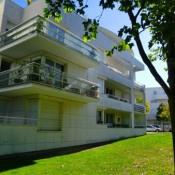 location Appartement 4 pièces Montigny le Bretonneux