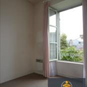 Vente appartement St brieuc 84960€ - Photo 7