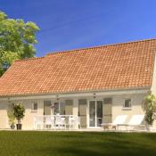 vente Maison / Villa 4 pièces Wissous