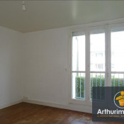 Vente appartement St brieuc 57 200€ - Photo 1